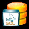 import_mysql_database_using_php